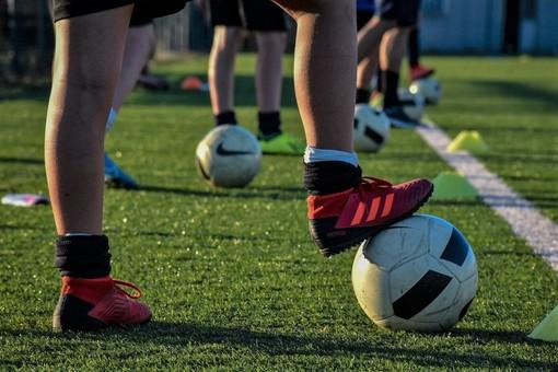 Calcio. Il punto sul format dei campionati riassunti nella nostra diretta Facebook (VIDEO)