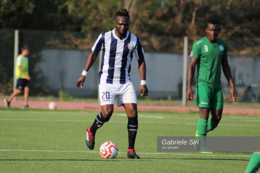 Calciomercato, Savona: ricorso respinto per Obodo, il giocatore torna in biancoblu