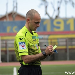 Giudice Sportivo, Promozione: sono cinque i giocatori sanzionati con almeno un turno di stop