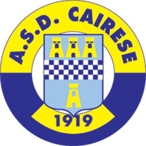 """Calcio, Cairese. Le precisazioni della società sull'iscrizione al registro Coni: """"Pratiche espletate, manca un ultimo passaggio burocratico"""""""