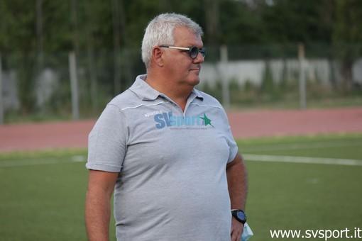 Calcio, Eccellenza. Finale al cardiopalma nel girone B, il fulcro è Rapallo - Rivarolese Sestrese
