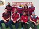 Calcio, Cengio. Ufficializzati i quadri tecnici del settore giovanile