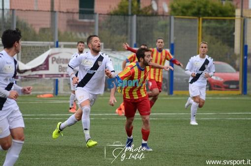 Calcio, Eccellenza. La terza giornata regala una doppia sfida savonese: Cairese - Finale e Albenga - Pietra Ligure