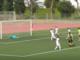 Calcio, Eccellenza: gli highlights di Cairese - Ligorna (1-3), rivediamo i momenti salienti della finale di Eccellenza (VIDEO)