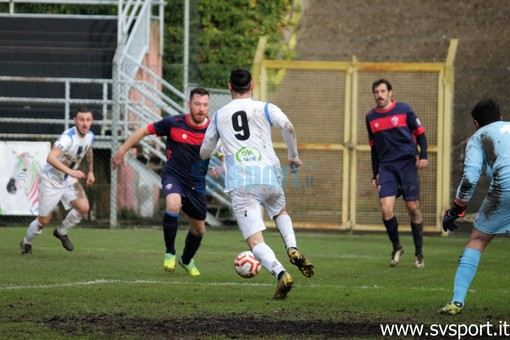 Calcio, Serie D: le terne arbitrali. Sicurello di Seregno per Vado - Casale, a Loiodice Imperia - Arconatese