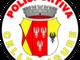 Calciomercato, ancora un colpo per il Celle Ligure, preso l'attaccante Francesco Girone