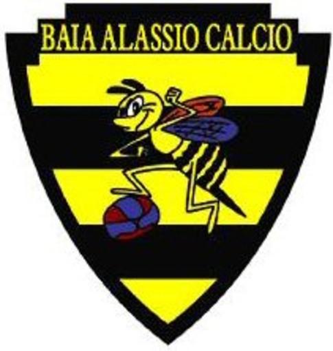 Calcio, Baia Alassio. Colli ancora tra le vespe. Lo staff tecnico si completa con Carattini, Formisano e Saia