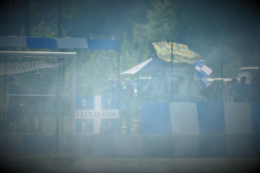 Calcio, Allenatori: il primo ottobre lo stage del Dego con Fulvio Pea
