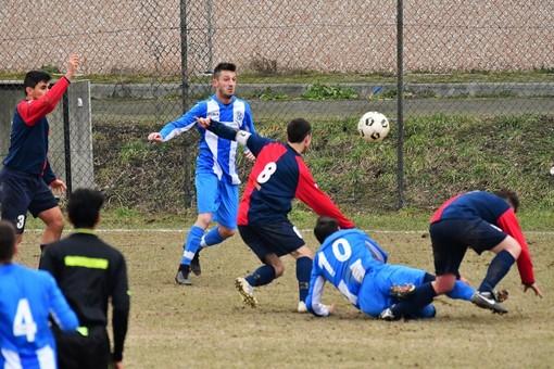 Calcio, Seconda Categoria. Da Ponente alla Val Bormida, non entusiasma l'ipotesi di un girone unico