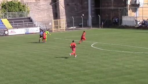 Calcio, Imperia. Domenica sul palcoscenico contro il Varese, l'obiettivo è muovere la classifica