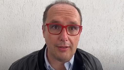 """Calcio, Varese. Dopo la vittoria di Vado può arrivare la svolta. Il presidente Amirante: """"Non abbiamo mai mollato neppure nelle sconfitte"""" (VIDEO)"""
