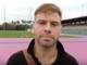"""Calcio, Celle Ligure. Finalmente i tre punti per i giallorossi. Stefano Raiola. """"Positività chiama positività"""" (VIDEO)"""