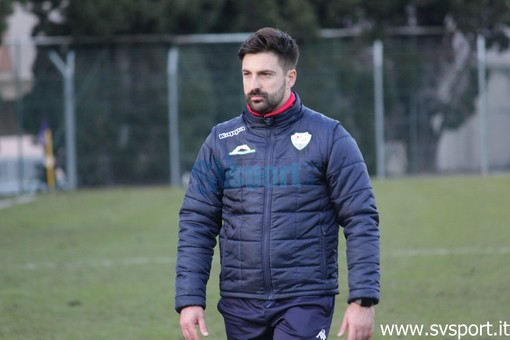 Calcio, Serie D: la Sanremese anticipa il recupero, con il Derthona in campo sabato 24 aprile