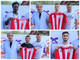 Calciomercato. Quiliano & Valleggia forza 4 con La Piana, Enrile, Saino e Seck