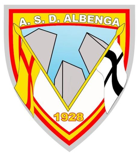 Calcio, Albenga. Stop forzato all'attività anche per i bianconeri