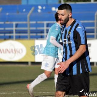 Calcio, Serie D: gli squalificati e i diffidati in vista delle gare del weekend