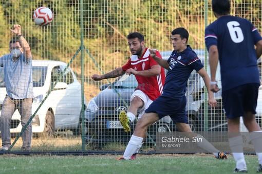 Calcio, Prima Categoria. Finalmente i calendari, il Savona esordisce a Cogoleto