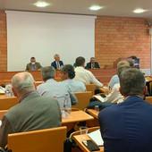 Calcio. Domani il Consiglio Nazionale della LND. Vado, Ventimiglia e Baia Alassio attendono novità sui ripescaggi