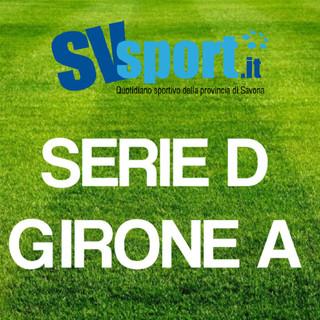 Calcio, Serie D: i risultati e la classifica dopo i recuperi