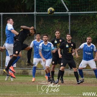 Calcio, Coppa Italia di Eccellenza e Promozione. Confermata la prima fase a gironi, primo match il 29 agosto