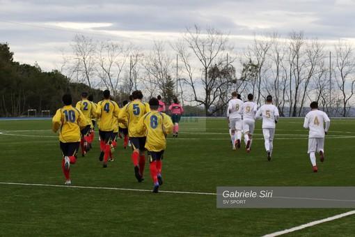 """Calcio, Celle Ligure: attese novità per la """"spina dorsale"""", si lavora per la conferma di mister Palermo"""