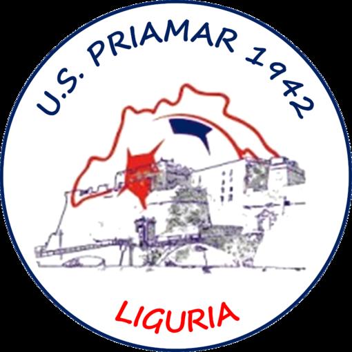 Calcio, Priamar: ufficializzati i quadri tecnici per la stagione 2020/2021