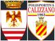 Calcio, Coppa Liguria di Seconda Categoria. Oggi si chiude il girone B con l'anticipo tra Murialdo e Calizzano