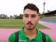 """Calcio, Bragno. Franco Vejseli chiama più coesione: """"Col Celle hanno influito gli episodi, anche quelli arbitrali"""" (VIDEO)"""