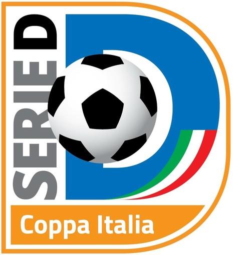 Calcio, Coppa Italia di Serie D: ufficializzati gli accoppiamenti del primo turno