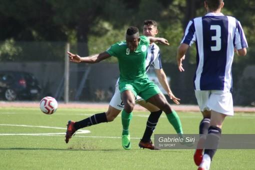 Calcio, Serie D: la Fezzanese fa suo anche l'anticipo sul Fossano, in campionato è 4 su 4