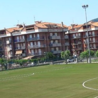 Calcio, Coppa Liguria: Andora e Baia Alassio protagoniste dell'anticipo, missione prima vittoria nella sfida di stasera