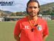 Imperia calcio, Paolo Cortellini non è più l'allenatore dell'Imperia, a breve l'ufficialità. Contatti avanzati con Nicola Ascoli