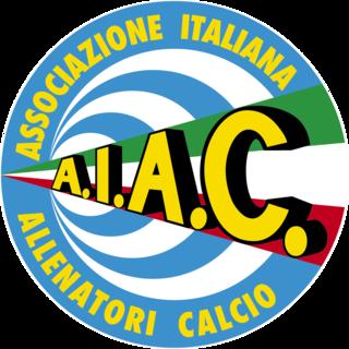 """Calcio, Allenatori. Corso """"Licenza D"""" in arrivo a Savona, iscrizioni già aperte"""