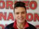 """Calcio, Olimpia Carcarese. Capitan Comparato vota subito pagina: """"Guardiamo al Millesimo, serve tempo per integrare al meglio i nuovi"""" (VIDEO)"""