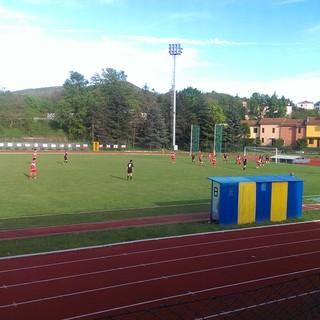 Allenatori. Il corso Uefa C di Cairo Montenotte è stato rinviato