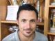 """Calcio, Albenga. Errori e orgoglio nell'analisi di mister Solari: """"Ci siamo fatti due gol da soli, ma bravi a non mollare"""" (VIDEO)"""