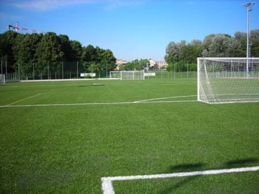 Calcio, Eccellenza e Promozione: confermato l'orario del fischio d'inizio