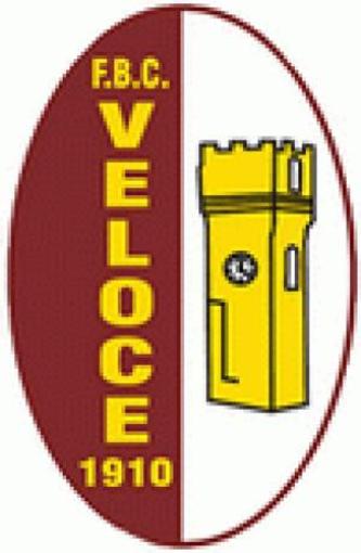 Calcio, Velcoe: porte aperte per i Pulcini 2008-2009