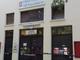 Serie C - Caso Fideiussioni Finworld, la Corte Federale d'Appello ha accolto il ricorso della FIGC: il Cuneo e altre tre società rischiano maxi penalizzazione e maxi multa