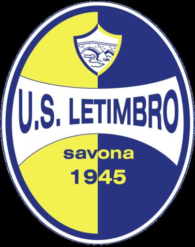Calcio, Letimbro: gli auguri di una pronta guarigione a Daniel Varaldo