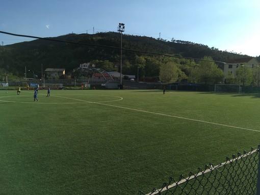 Calcio, Coppa Liguria. Il Quiliano&Valleggia torna subito in campo, alle 21:00 la sfida al Città di Cogoleto