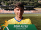 """Calcio, Cairese. Il morso del cobra Alessi porta i gialloblu in finale: """"La sconfitta più bella della mia vita!"""" (VIDEO)"""