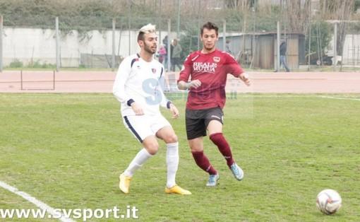 Giudice Sportivo, Serie D: i provvedimenti settimanali, una giornata per Guarco, Vettorel va in diffida