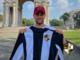 Calciomercato, Rapallo Rivarolese: bel colpo in mediana, preso Panepinto