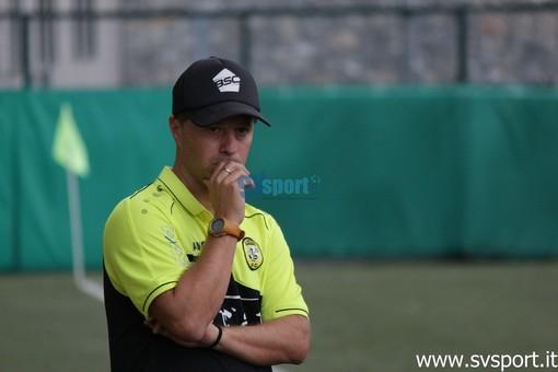 Calcio, Alassio FC: il nuovo regolamento salva l'ottima ora giallonera, il 5 di febbraio la probabile prosecuzione del match con l'Athletic
