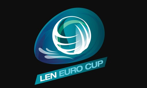 Pallanuoto: venerdì parte il girone di Coppa Len. La Rari Nantes Savona esordisce con i tedeschi del Potsdam