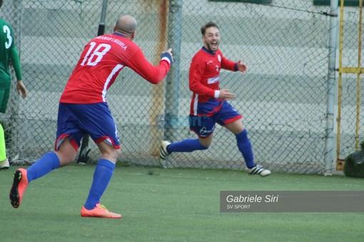 Calcio, Seconda Categoria B: lo stop si fa lungo, si torna in campo a metà marzo