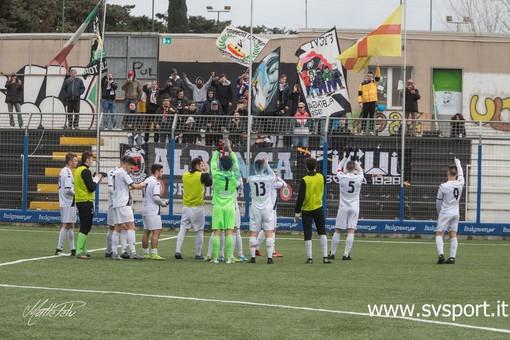 Calcio, Albenga. Il pagellone di fine anno. Non era scontato fare centro al primo colpo