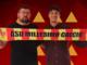 Calcio, Millesimo: i giallorossi hanno un nuovo direttore generale, Luciano Piccardo succede a Michelangelo Bove