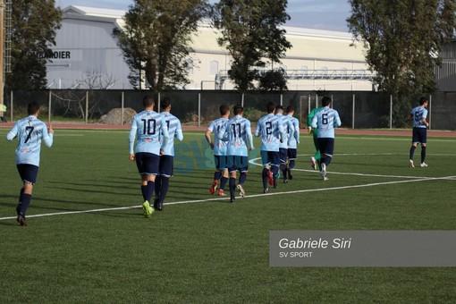 Calcio, Serie D. Il Covid 19 frena ancora il girone A, rinviato il posticipo tra Fossano e Chieri